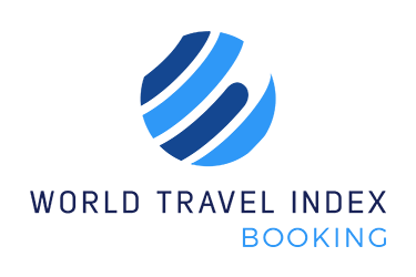 World Travel Index Booking